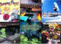 PlayStation Classic - nostalgický návrat do devadesátek hry 2
