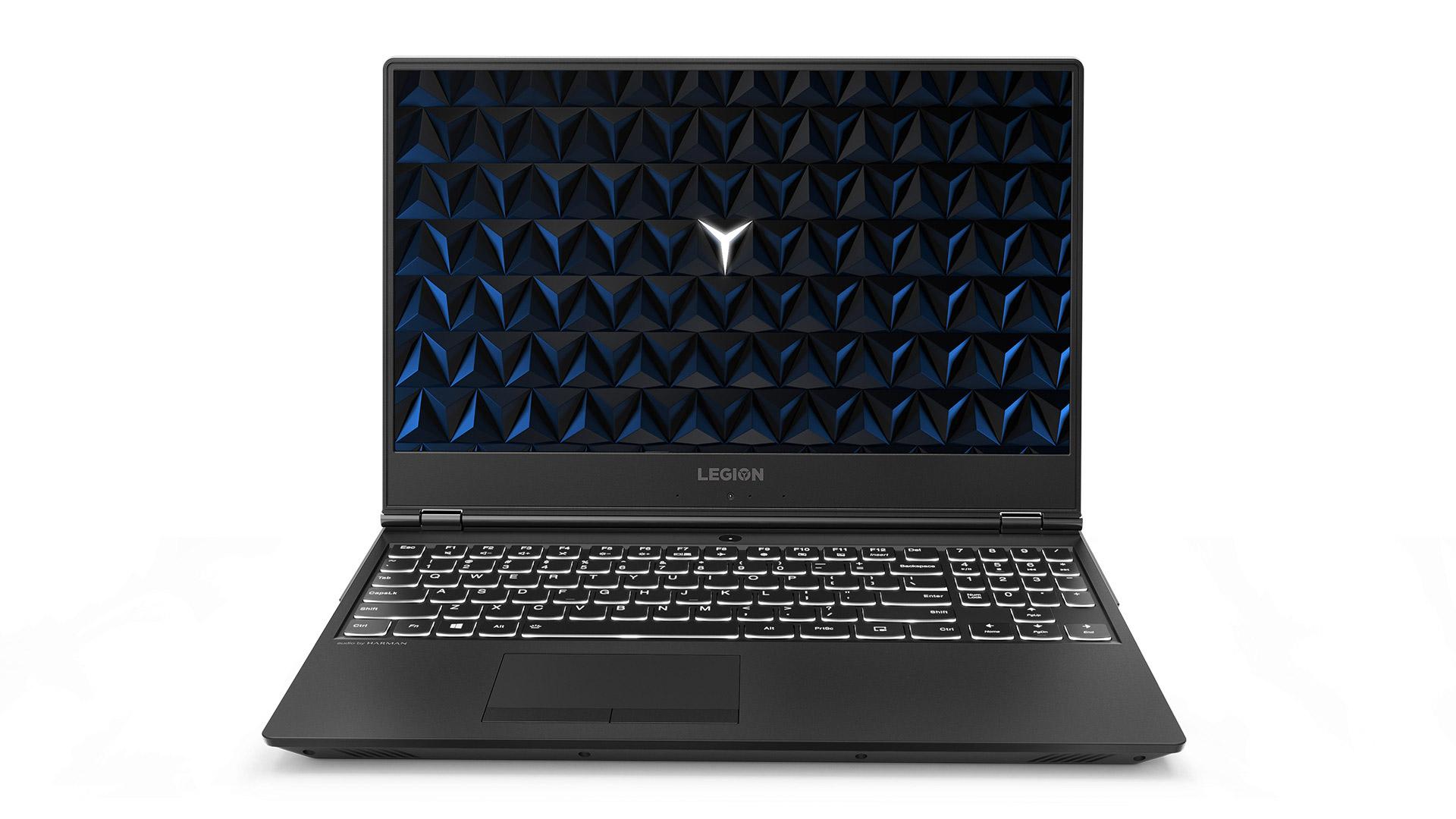Nové herní notebooky Lenovo Legion Y530 - dospělejší a výkonnější ilustrace 4 lenovo legion y530