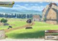 Recenze Valkyria Chronicles 4 valkyria Chronicles 4 rec 06