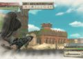 Recenze Valkyria Chronicles 4 valkyria Chronicles 4 rec 07