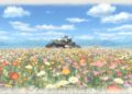 Recenze Valkyria Chronicles 4 valkyria Chronicles 4 rec 08