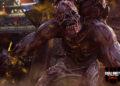 Recenze Call of Duty: Black Ops 4 – tři v jednom, ale bez kampaně zombies 05