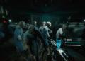 Čekání na Cyberpunk 2077 zkrátí střílečka 2084 2084 02