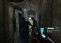 Čekání na Cyberpunk 2077 zkrátí střílečka 2084 2084 04
