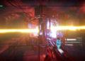 Čekání na Cyberpunk 2077 zkrátí střílečka 2084 2084 05