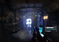 Čekání na Cyberpunk 2077 zkrátí střílečka 2084 2084 07