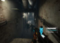 Čekání na Cyberpunk 2077 zkrátí střílečka 2084 2084 08