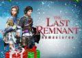 Vydavatelé a vývojáři vám přejí šťastné a veselé Vánoce 31435097827 cb1ccfd4aa o