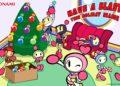Vydavatelé a vývojáři vám přejí šťastné a veselé Vánoce 31435099627 dd8fd9c81b o