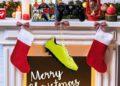 Vydavatelé a vývojáři vám přejí šťastné a veselé Vánoce 31435099667 b4d13a52c8 o