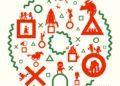 Vydavatelé a vývojáři vám přejí šťastné a veselé Vánoce 31435099777 6f043a75b4 o