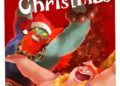 Vydavatelé a vývojáři vám přejí šťastné a veselé Vánoce 31435103027 45310b44d1 o
