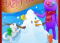 Vydavatelé a vývojáři vám přejí šťastné a veselé Vánoce 31435103127 bcebbd1c5a o