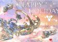Vydavatelé a vývojáři vám přejí šťastné a veselé Vánoce 31435107857 cae0c16f78 o