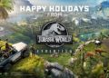 Vydavatelé a vývojáři vám přejí šťastné a veselé Vánoce 45461911335 a850d03581 o