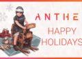 Vydavatelé a vývojáři vám přejí šťastné a veselé Vánoce 45461921135 6516c79b6b o