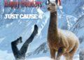 Vydavatelé a vývojáři vám přejí šťastné a veselé Vánoce 46323398192 de492e7b47 o