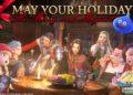 Vydavatelé a vývojáři vám přejí šťastné a veselé Vánoce 46323398292 d9600c15c2 o