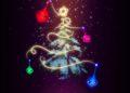 Vydavatelé a vývojáři vám přejí šťastné a veselé Vánoce 46323403682 a40147f35a o