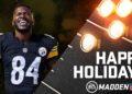 Vydavatelé a vývojáři vám přejí šťastné a veselé Vánoce 46323404292 6ec6aa45c6 o
