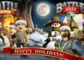 Vydavatelé a vývojáři vám přejí šťastné a veselé Vánoce 46323406282 31bba2c9cd o