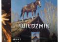 Představeny nové puzzle s hrdiny Zaklínače 47347080 10160904418055276 6450062450682232832 n