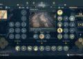 Assassin's Creed Odyssey - Odkaz první čepele: 1. epizoda - Na mušce ACOdysseyCepel1 01