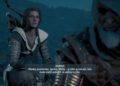 Assassin's Creed Odyssey - Odkaz první čepele: 1. epizoda - Na mušce ACOdysseyCepel1 02