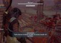 Assassin's Creed Odyssey - Odkaz první čepele: 1. epizoda - Na mušce ACOdysseyCepel1 03