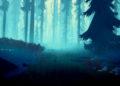 Among Trees je lesní survival s pěknou grafikou Among Trees 04