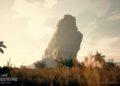 Evoluce opic v Ancestors: The Humankind Odyssey Ancestors The Humankind Odyssey 01