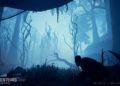 Evoluce opic v Ancestors: The Humankind Odyssey Ancestors The Humankind Odyssey 02