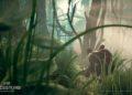 Evoluce opic v Ancestors: The Humankind Odyssey Ancestors The Humankind Odyssey 03