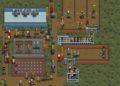 Battle Royale Tycoon vstupuje do Early Access Battle Royale Tycoon 04