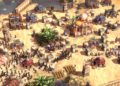 Tvůrci Command & Conquer připravují real-time strategii Conan Unconquered Conan Unconquered 01