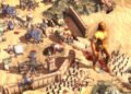 Tvůrci Command & Conquer připravují real-time strategii Conan Unconquered Conan Unconquered 02