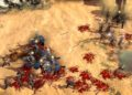 Tvůrci Command & Conquer připravují real-time strategii Conan Unconquered Conan Unconquered 05