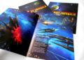 Twilight Imperium: Čtvrtá edice – deskovka DSCN7894