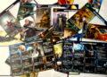 Twilight Imperium: Čtvrtá edice – deskovka DSCN7898