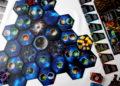 Twilight Imperium: Čtvrtá edice – deskovka DSCN7920