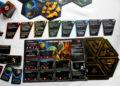 Twilight Imperium: Čtvrtá edice – deskovka DSCN7926