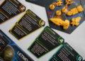 Twilight Imperium: Čtvrtá edice – deskovka DSCN7928