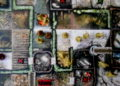 Zombicide: Zelená horda – deskovka DSCN7983