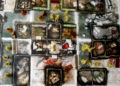 Zombicide: Zelená horda – deskovka DSCN7990 001