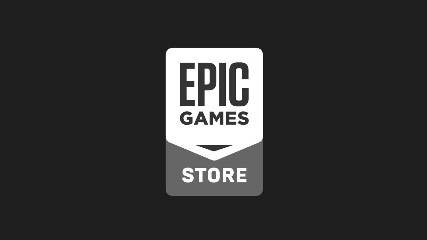 Epic Games otevírají vlastní obchod a nemají čas na Unreal Tournament Epic Games Store