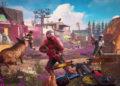 Far Cry: New Dawn slibuje post-apokalyptickou zábavu FarCry NewDawn 02