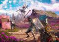Far Cry: New Dawn slibuje post-apokalyptickou zábavu FarCry NewDawn 03