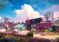 Far Cry: New Dawn slibuje post-apokalyptickou zábavu FarCry NewDawn 04
