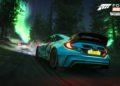 Jak bude redakce Zingu trávit konec letošního roku? Forza Horizon 4 FI