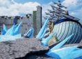 Novinky v Jump Force videem a obrazem Jump Force 2018 12 17 18 004